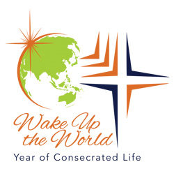 Year of Consecrated Life