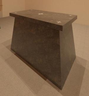 1401-altar-021.jpg