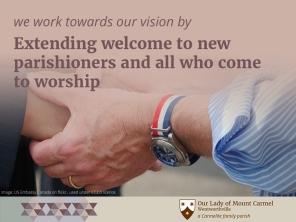 Parish-Vision-Strategy---We